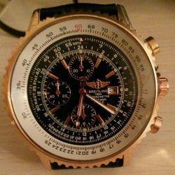 Men's Watches ⌚️ (New)