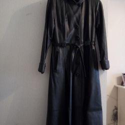 Coat de femei.48 Schimb