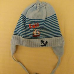 Hat new p46-48