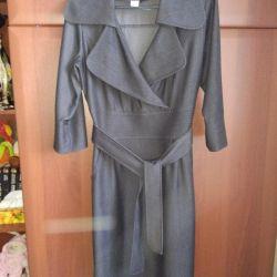 Elbise 46p