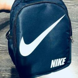 Çeşitli sırt çantası