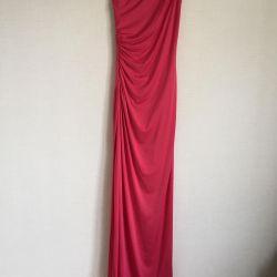 Φόρεμα Kira plastinina sr