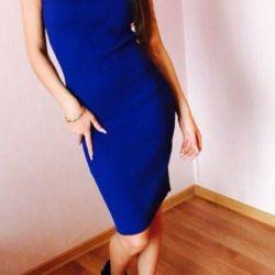 Elbise xs