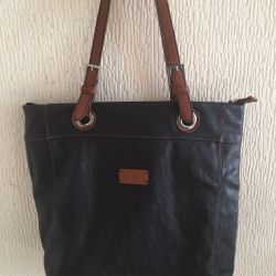 Tom Tailor sac
