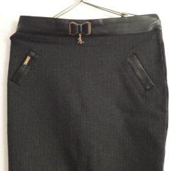 Stretch Skirt NEW