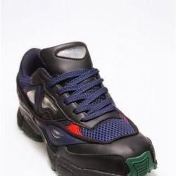 Кроссовки Adidas Raf Simons 40р-45р.