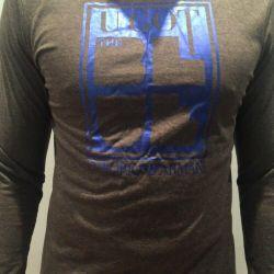 T-shirt Armani Armani 100% πρωτότυπο
