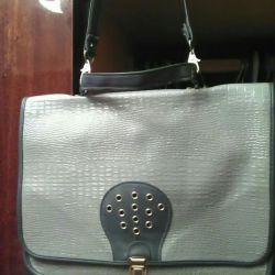 Çanta evrak çantası