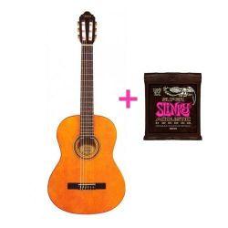 Klasik gitar Valencia VC104BUS