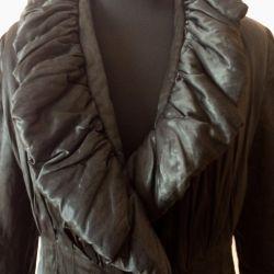 Spring jacket size 46-48