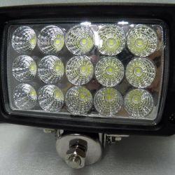 Προβολέας LED -45W