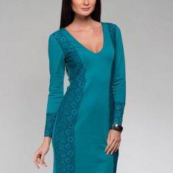 New Lussotico dress