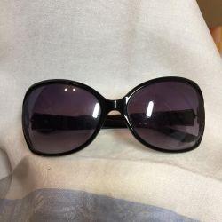 Ochelari de soare folosiți