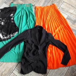 4 things for 600 p. 42-44 size