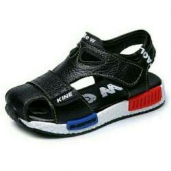 Sandals for children New!