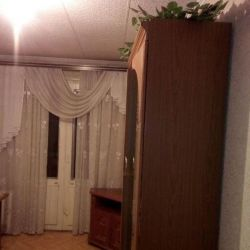 Apartment, 3 rooms, 61 m²