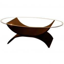 Coffee table TUSCANY