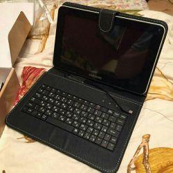 Samsung Galaxy Tab5 Tablet