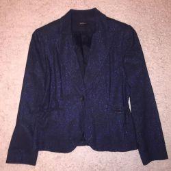 Brand new Vassa Jacket