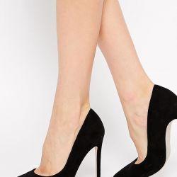 Shoes Asos. Size 37