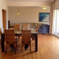 Apartament Penthouse în Kato Polemidia Limassol