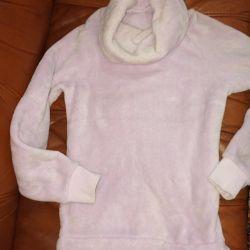 pulovăr