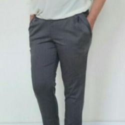 Trousers (50-56)