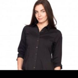 Shirts / blouses for women Marks & Spencer and BR