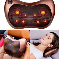 Massage pillow Car & Home