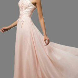 Новое платье 63