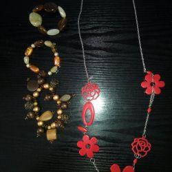 Noi bijuterii