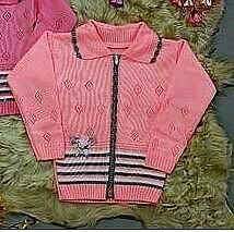 Jacket, used, in perfect condition, 3-5 years