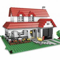 Lego 4956