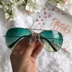 Стильные качественные очки