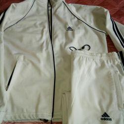 Spor Kıyafeti p 52 54