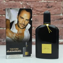 Tom Ford Black Orchid, Tom Ford