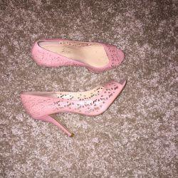 Παπούτσια Enzo angelini