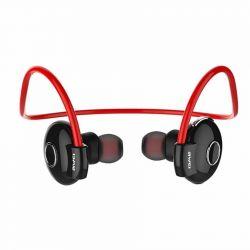 🔥 Bluetooth Kulaklık Awei A845BL Kulaklık Yeni