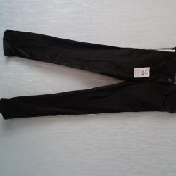 Trousers size32