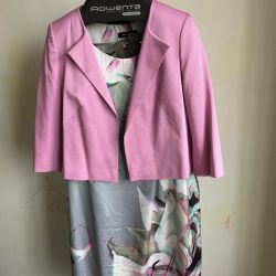 Outfit from Elena Miro (52 size) plus Gift ?