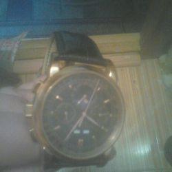 PATEK PHILPPE watches