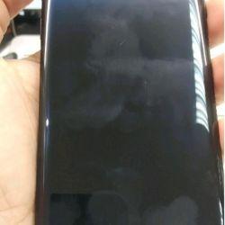 SAMSUNG S8 G950 οθόνη (οθόνη, lcd) πρωτότυπο