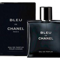 Perfume testers