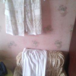 Belarusian cotton costume