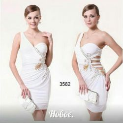 Club Dress r46-48