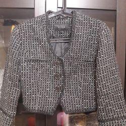 VILA warm jacket from Europe
