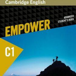 Ενεργοποιήστε το βιβλίο και το βιβλίο εργασίας του φοιτητή C1