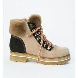 Winter boots KANNA