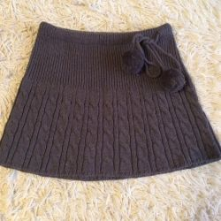 Skirt in excellent condition