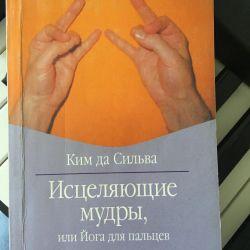 Cartea Talisman pentru noroc